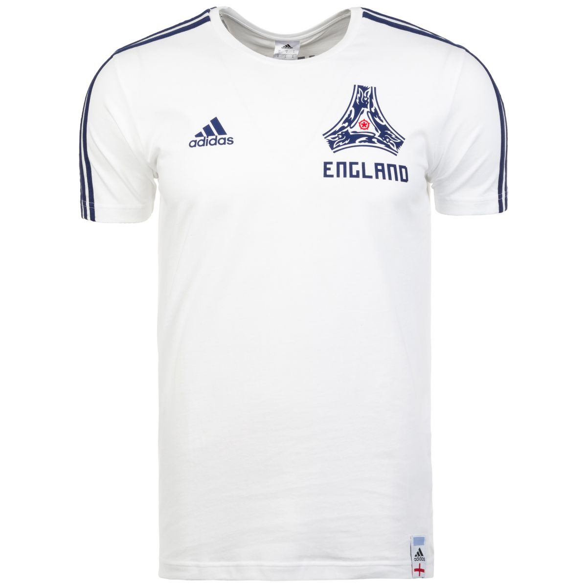 adidas Performance T-Shirt »England Country Ide...