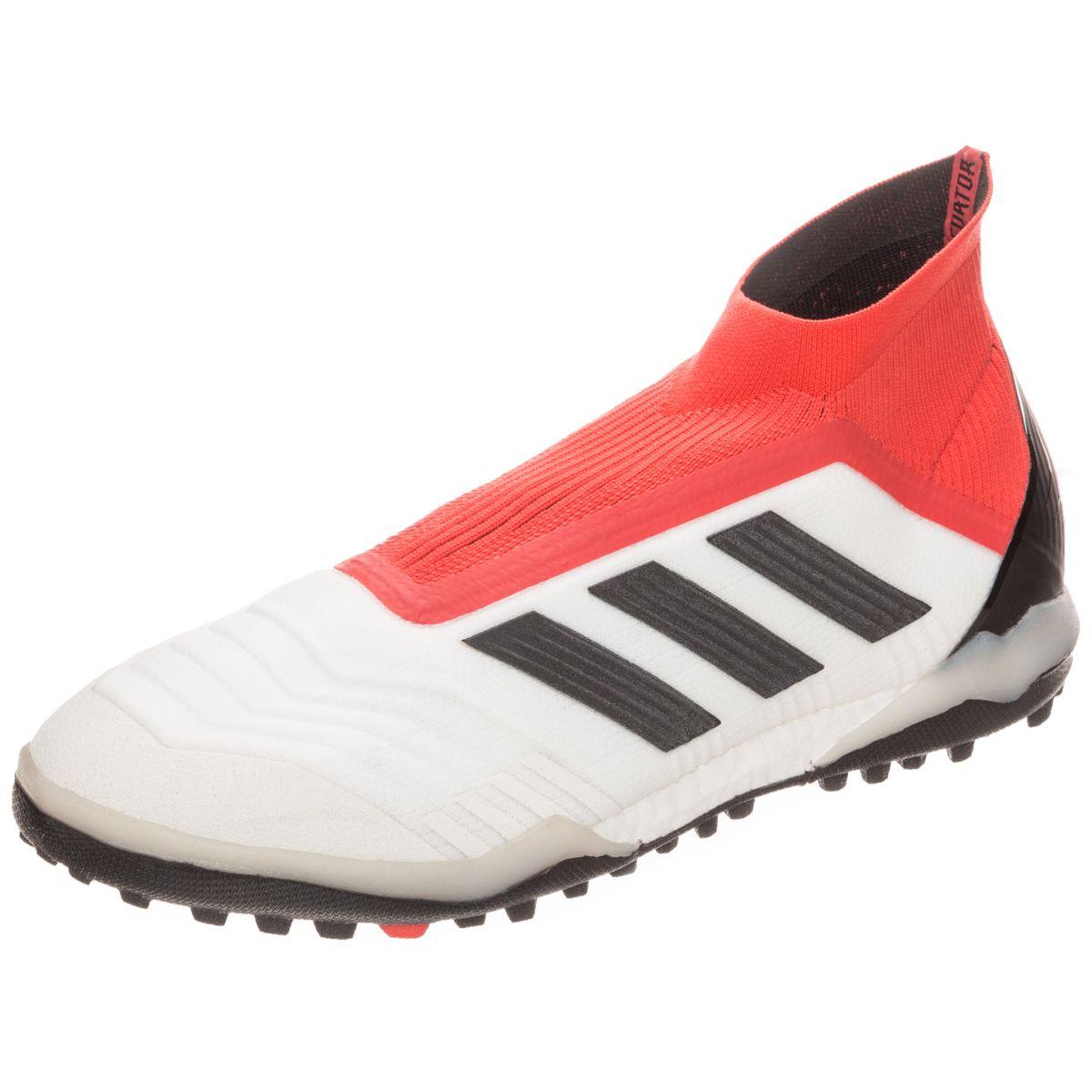 adidas Performance Fußballschuh »Predator Tango...