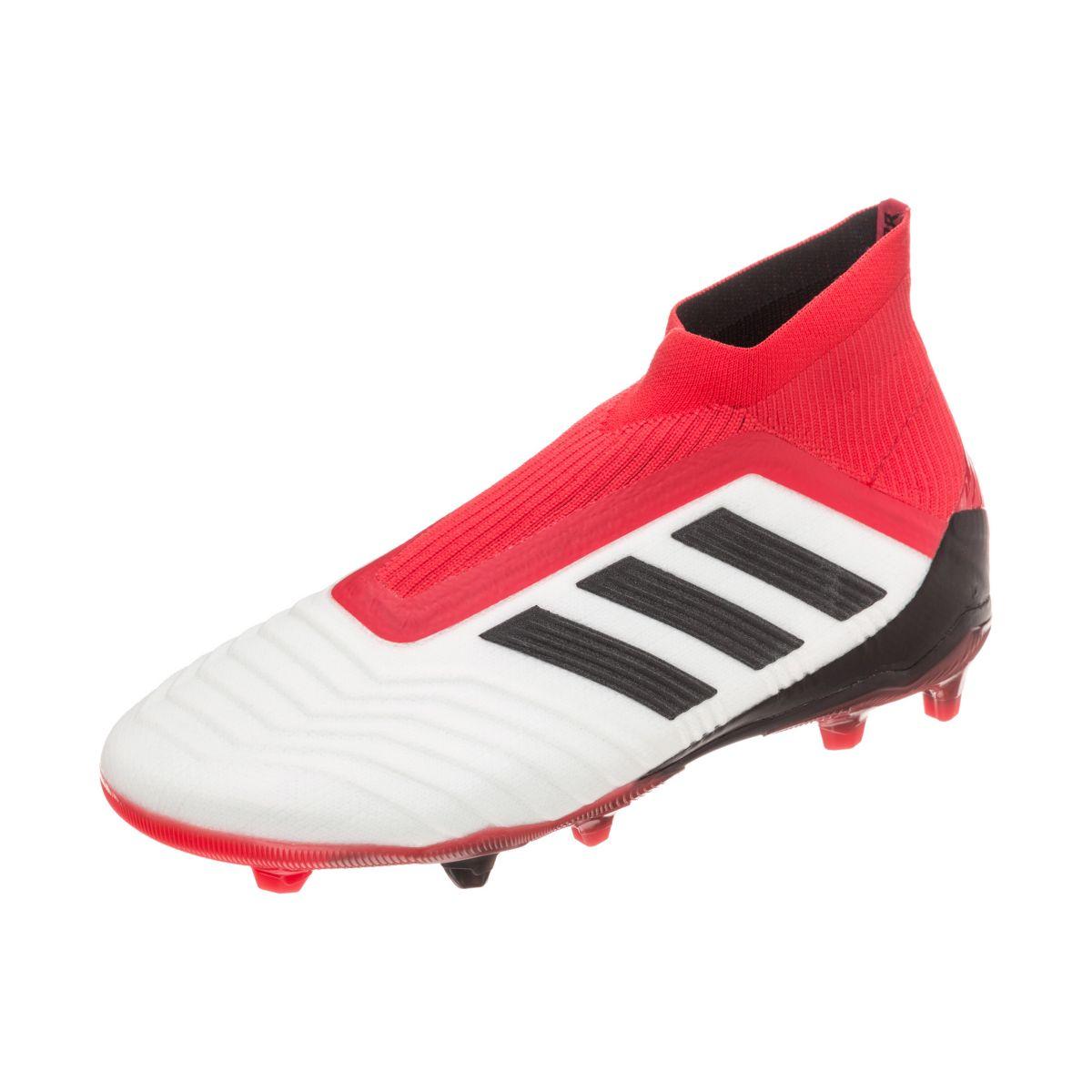 adidas Performance Fußballschuh »Predator 18«