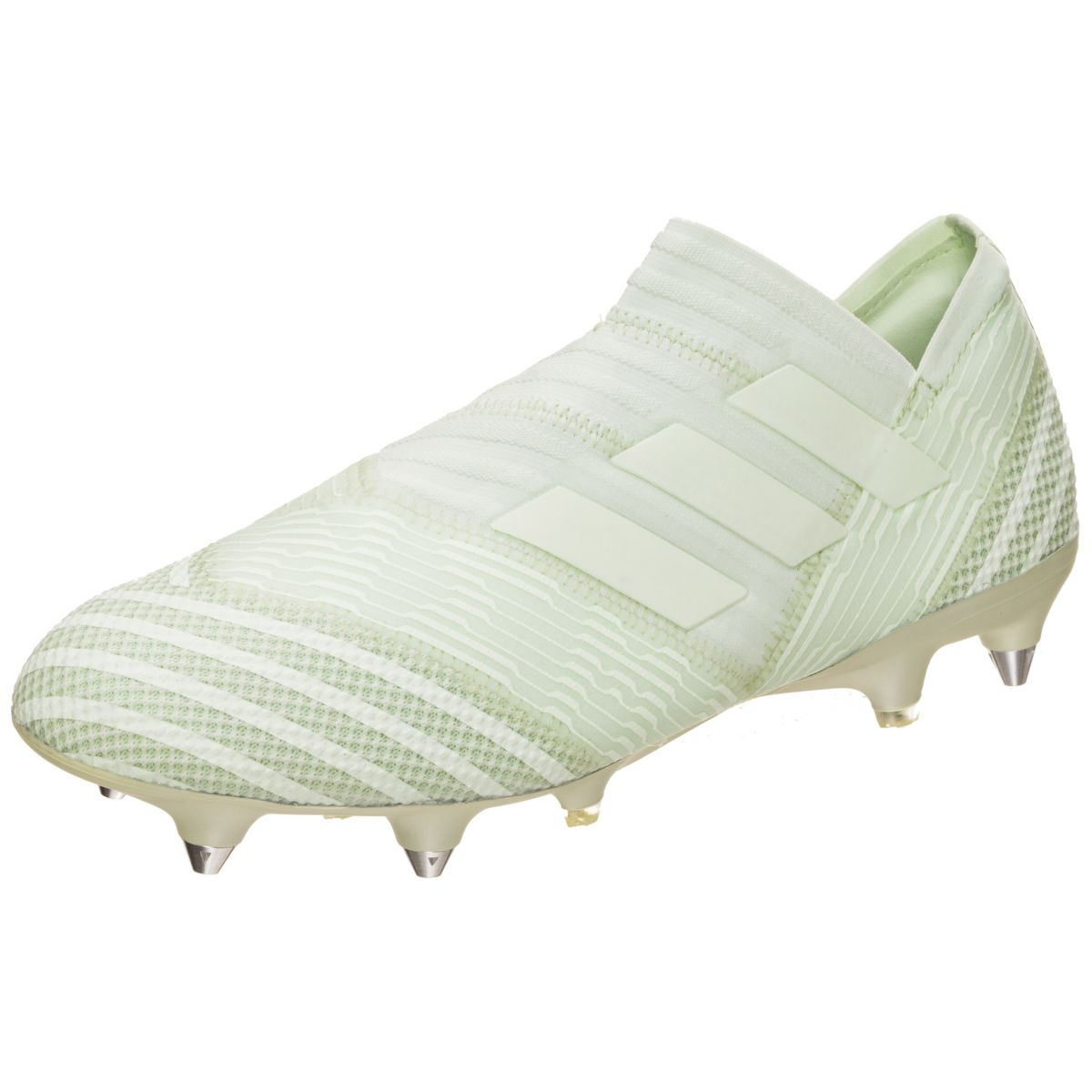 adidas Performance Fußballschuh »Nemeziz 17+ 36...