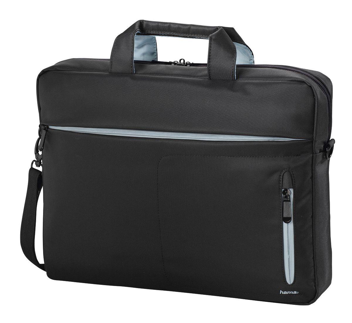 Hama Laptop Tasche für 17 Zoll (bis 44 cm) Note...