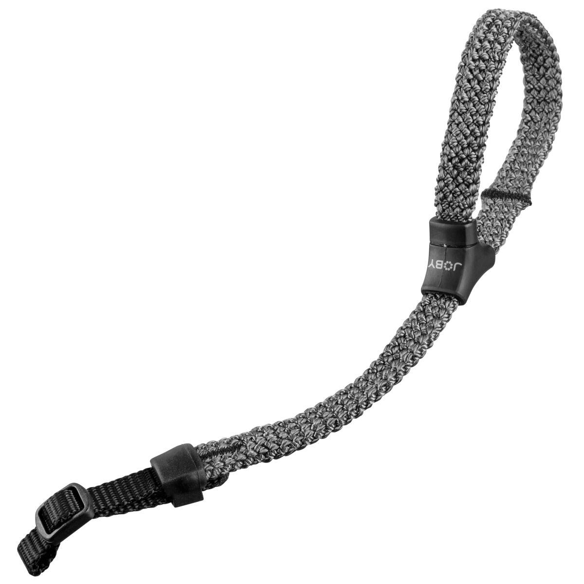Joby Handschlaufe »DSLR Wrist Strap dunkel«