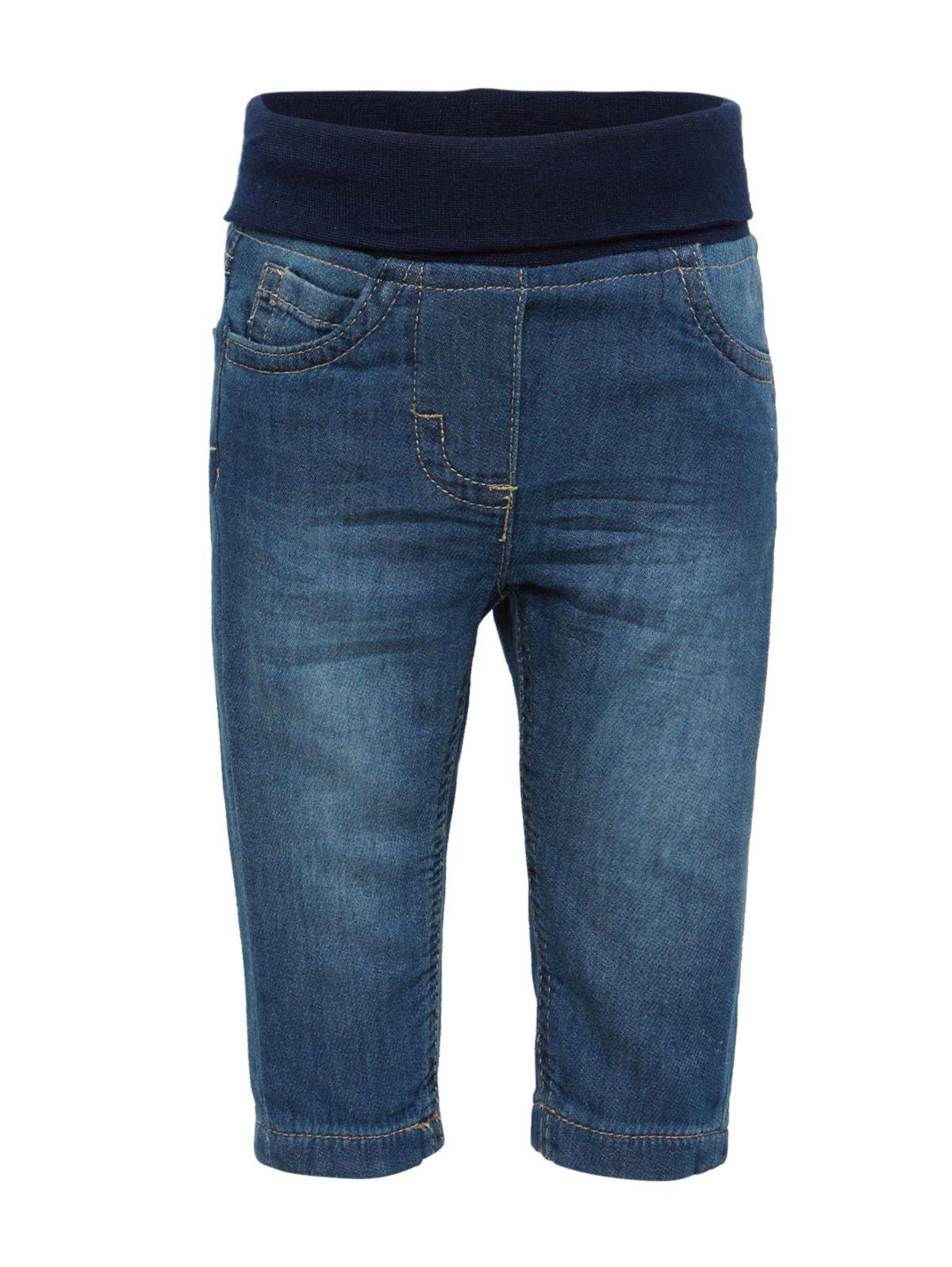 TOM TAILOR 5-Pocket-Jeans »Jeans im Five-Pocket...