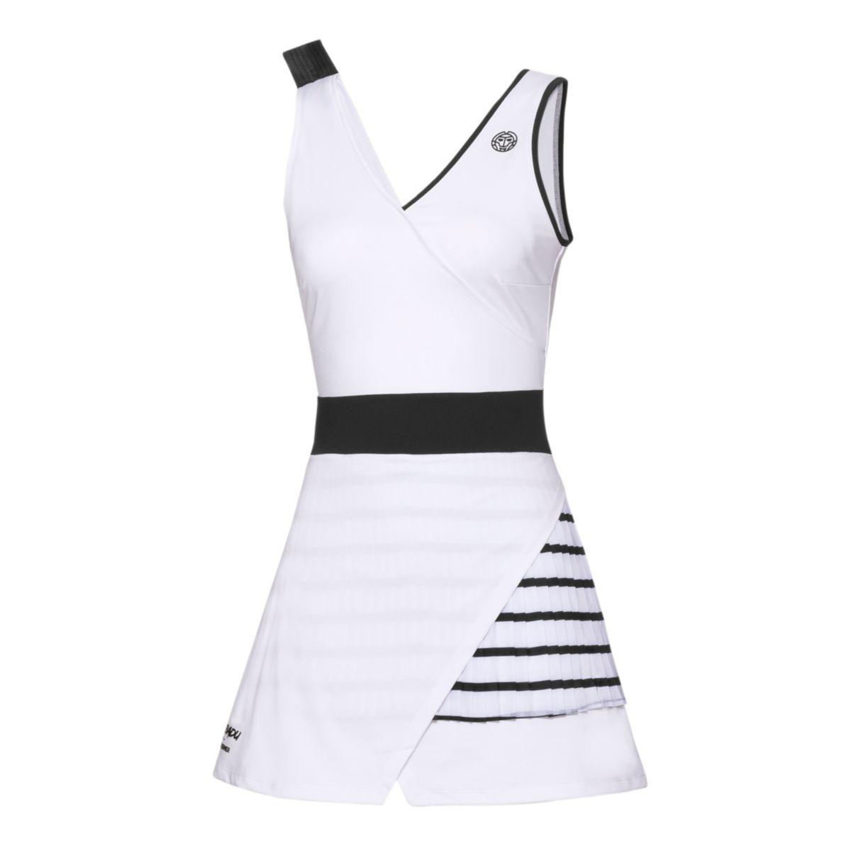 BIDI BADU Tennis-Kleid mit innovativem 3 in 1 S...