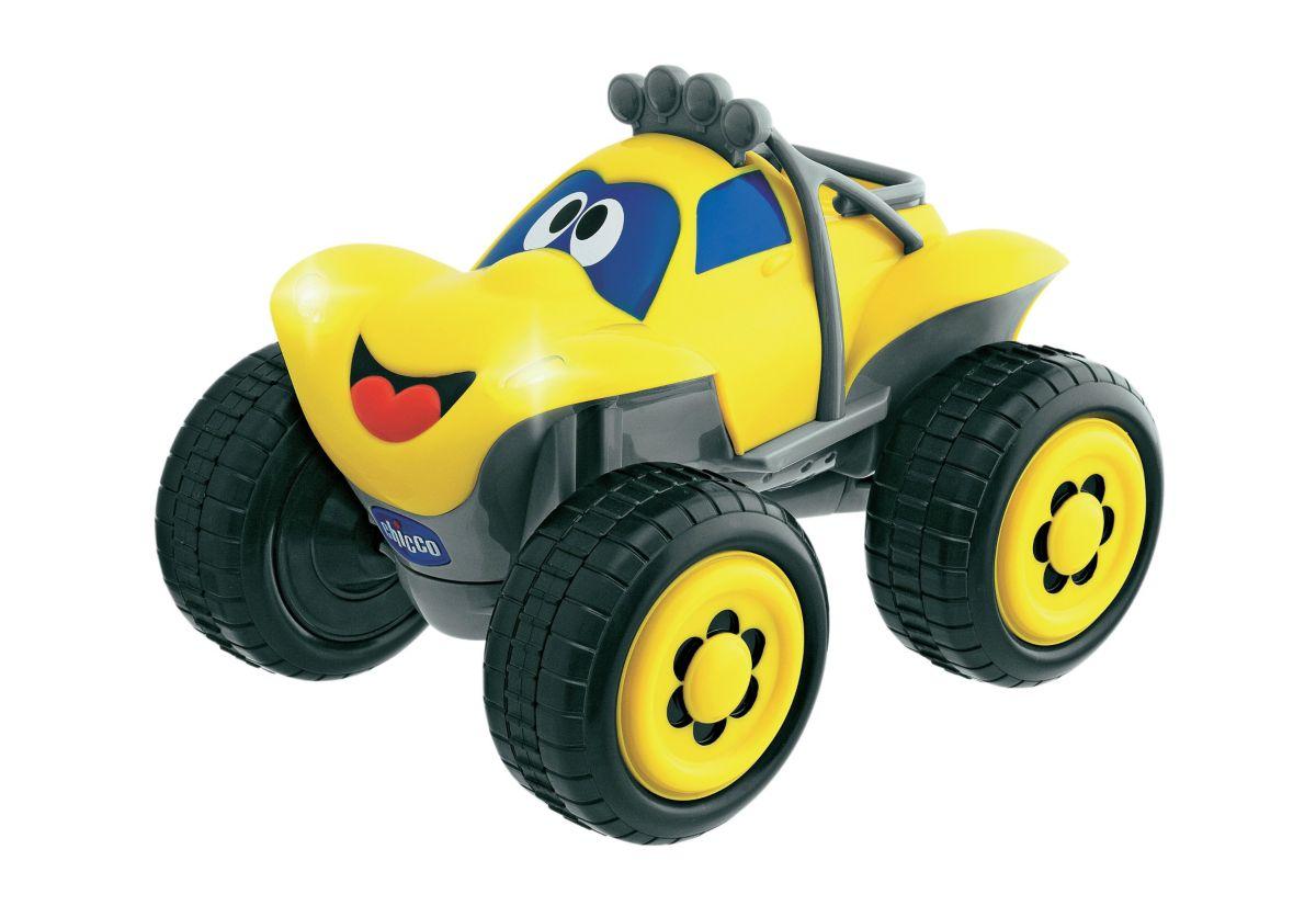 Spielzeug Bobby Car Einfach Big Schraube Einzeln Weiß Für Montage Lenkblockierung Big Bobby Walker Professionelles Design