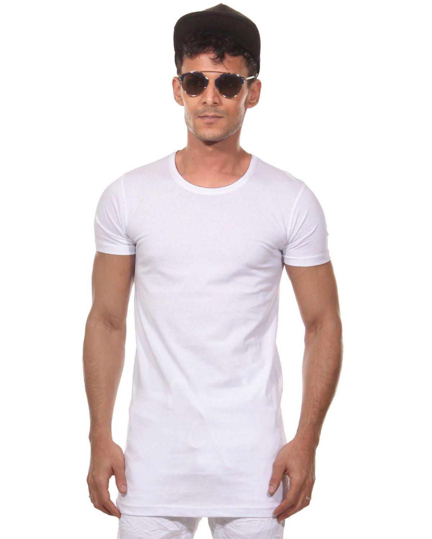 FIYASKO FASHION T-Shirt