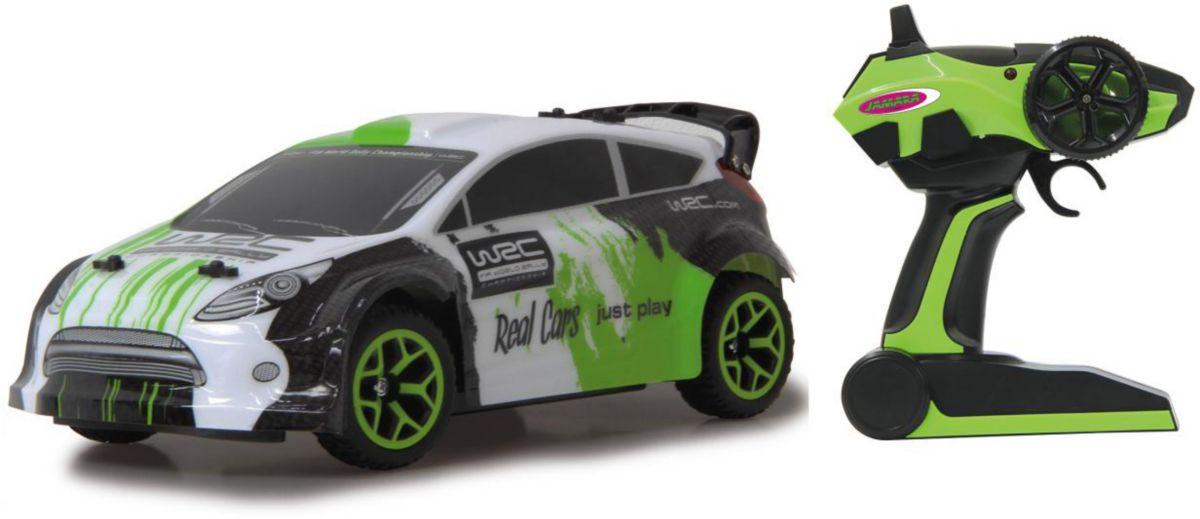 JAMARA RC Fahrzeug, »Rally Car WRC«