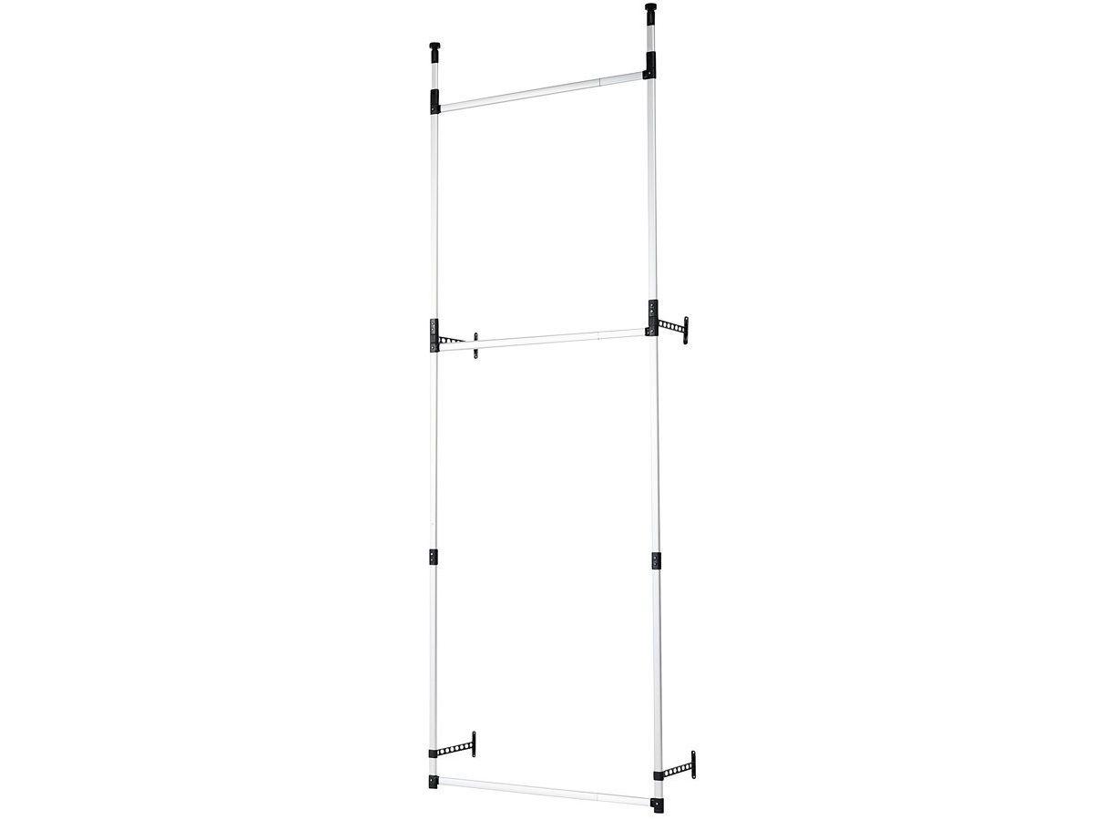 moebel moebel von a z regale z b standregal breite 80 cm. Black Bedroom Furniture Sets. Home Design Ideas