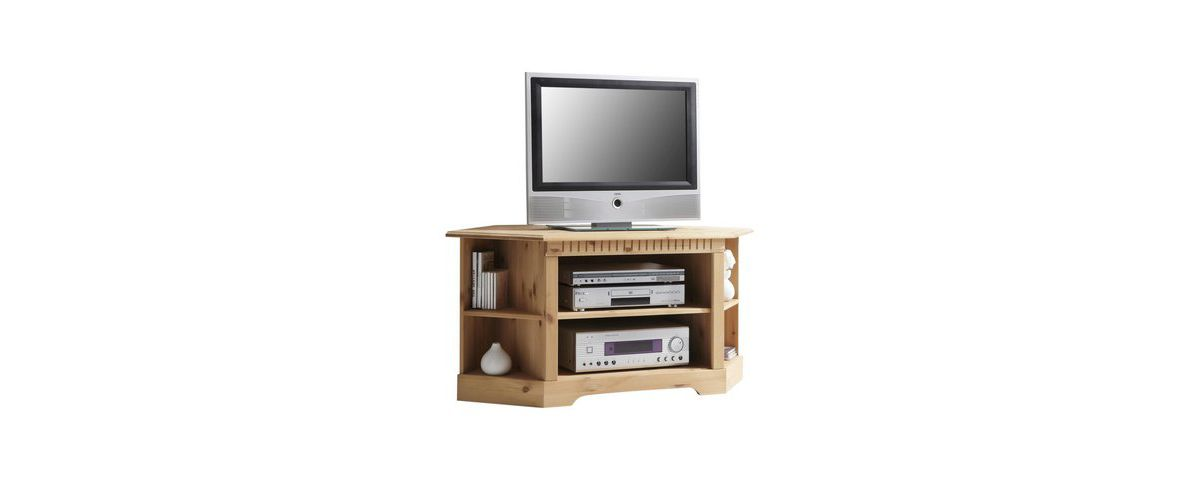 preisvergleich der preis jaeger preissuchmaschine preise. Black Bedroom Furniture Sets. Home Design Ideas