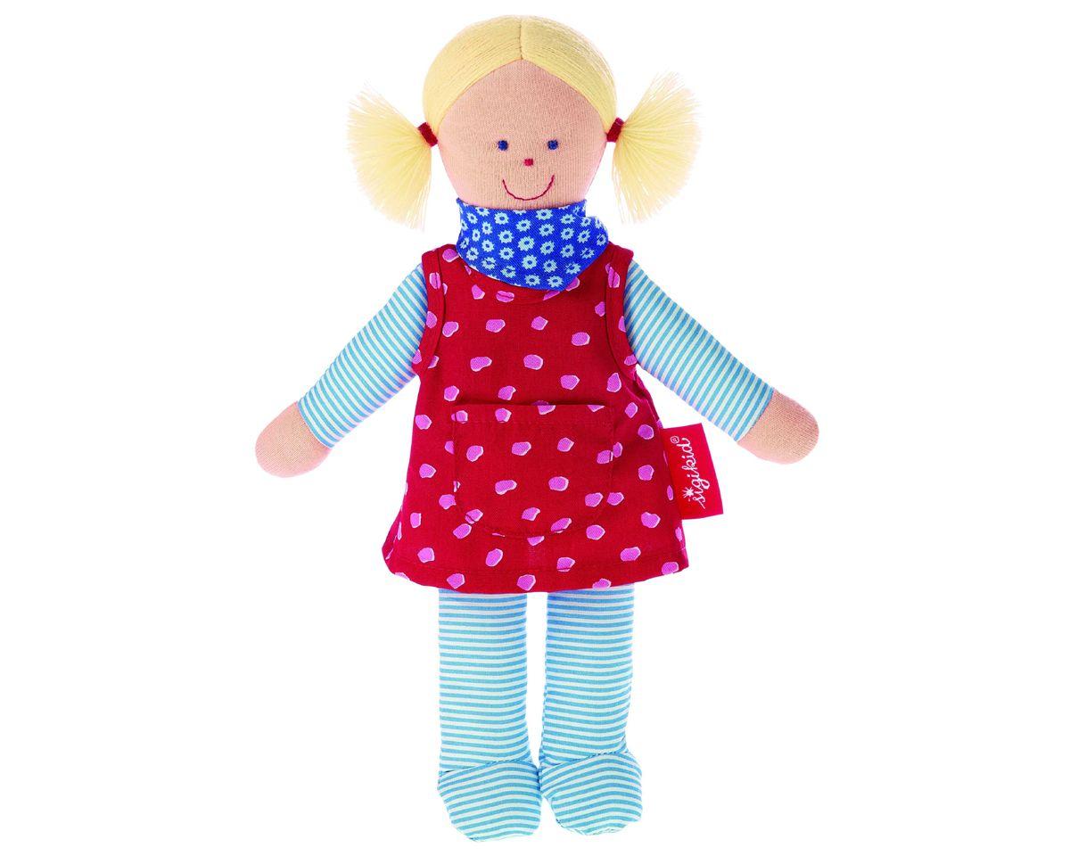 Zapf Creatioin 43 Cm Puppe Kleidung: Warm 2-tlg 80er Jahre? Set jacke & Hose