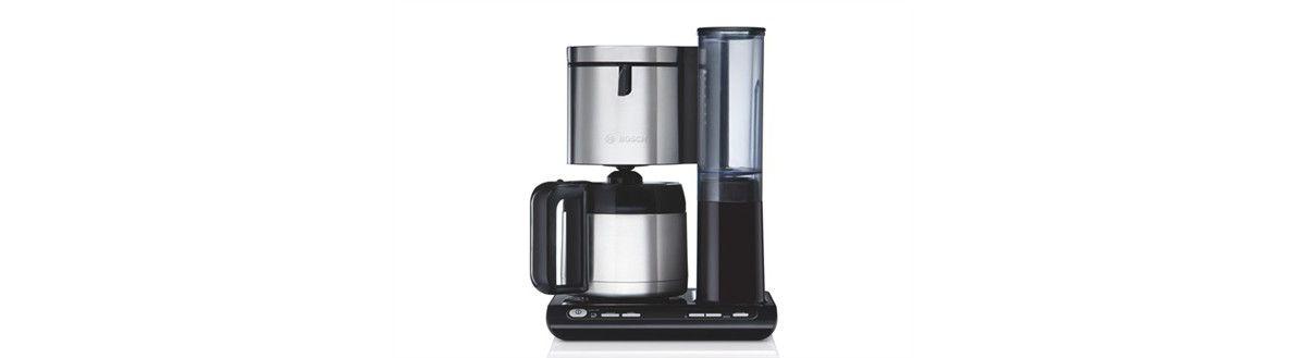 kaffeemaschine k fee preise vergleichen und g nstig einkaufen bei der preis. Black Bedroom Furniture Sets. Home Design Ideas