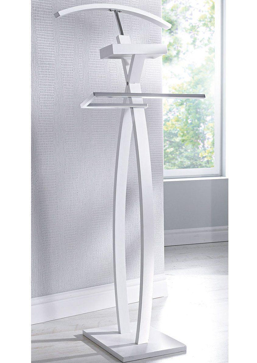 edle wanddeko aus lackiertem eisen durchmesser ca 72 cm. Black Bedroom Furniture Sets. Home Design Ideas