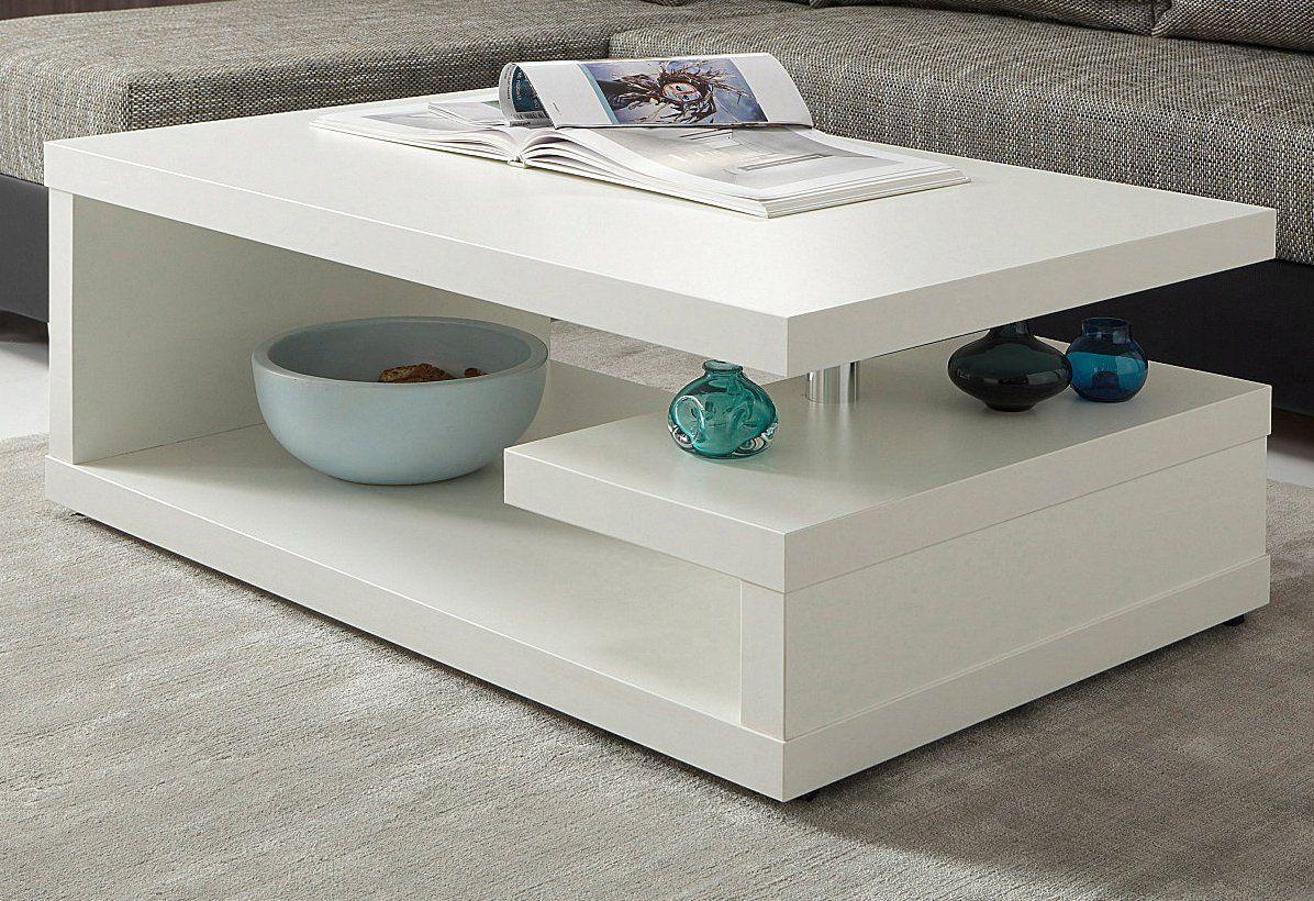 design couchtisch schwab versand eckige couchtische. Black Bedroom Furniture Sets. Home Design Ideas