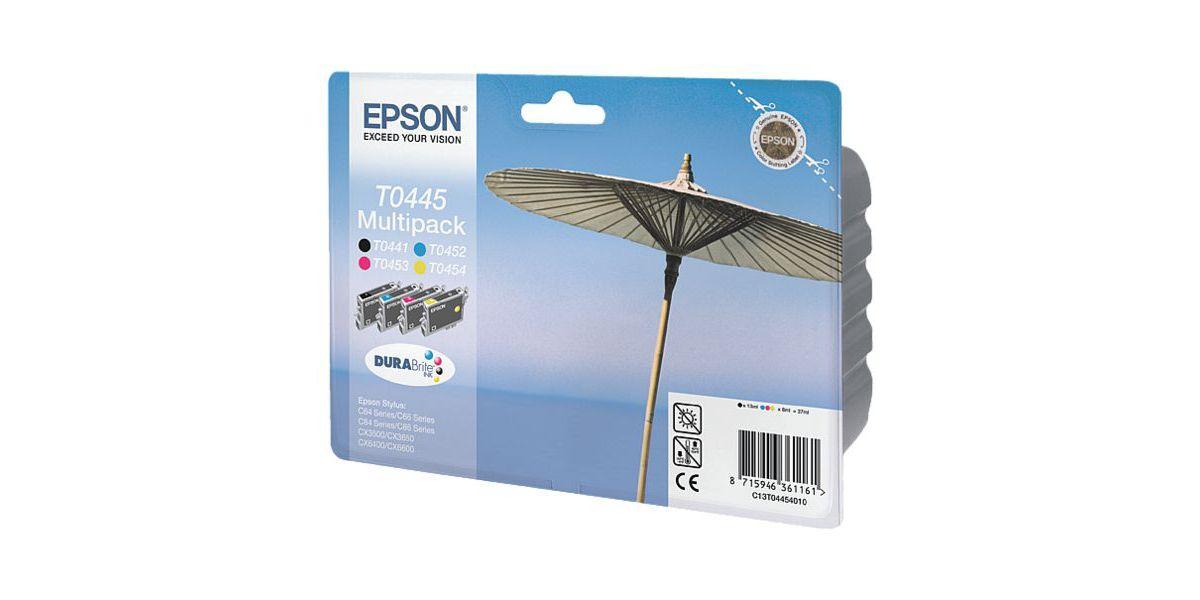 epson epson multipack preise vergleichen und g nstig. Black Bedroom Furniture Sets. Home Design Ideas