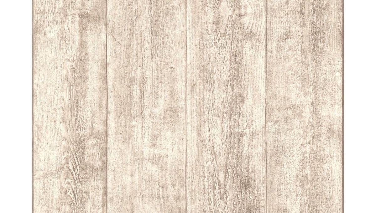 Vliestapete, Livingwalls, »Tapete Best of Wood`...