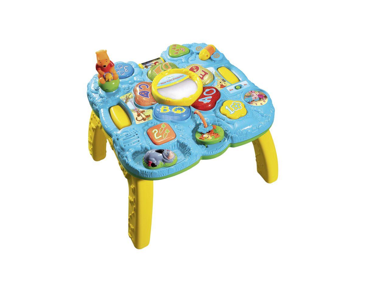 Spielzeug Baby Kleinkind Spielwaren z B Verkaufsstand