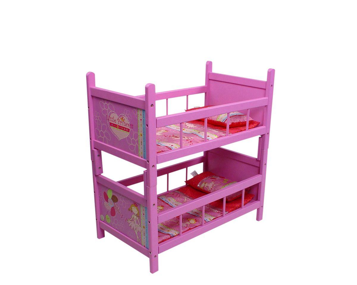 Puppen Etagenbett Holz : Puppen material billig kaufen