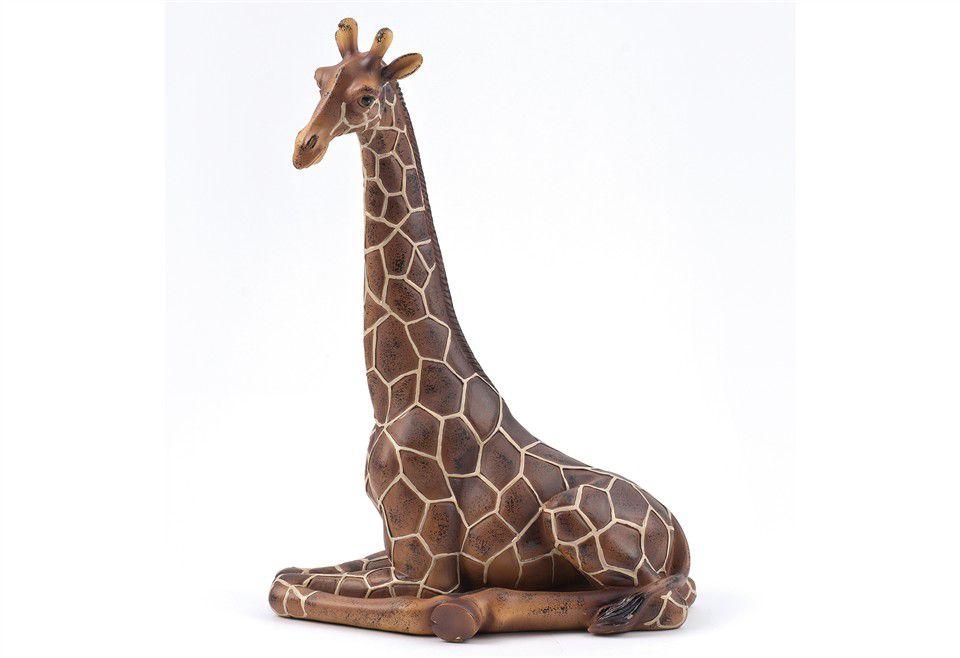 Giraffen-Figur, Home affaire | Schwab Versand | Tiere