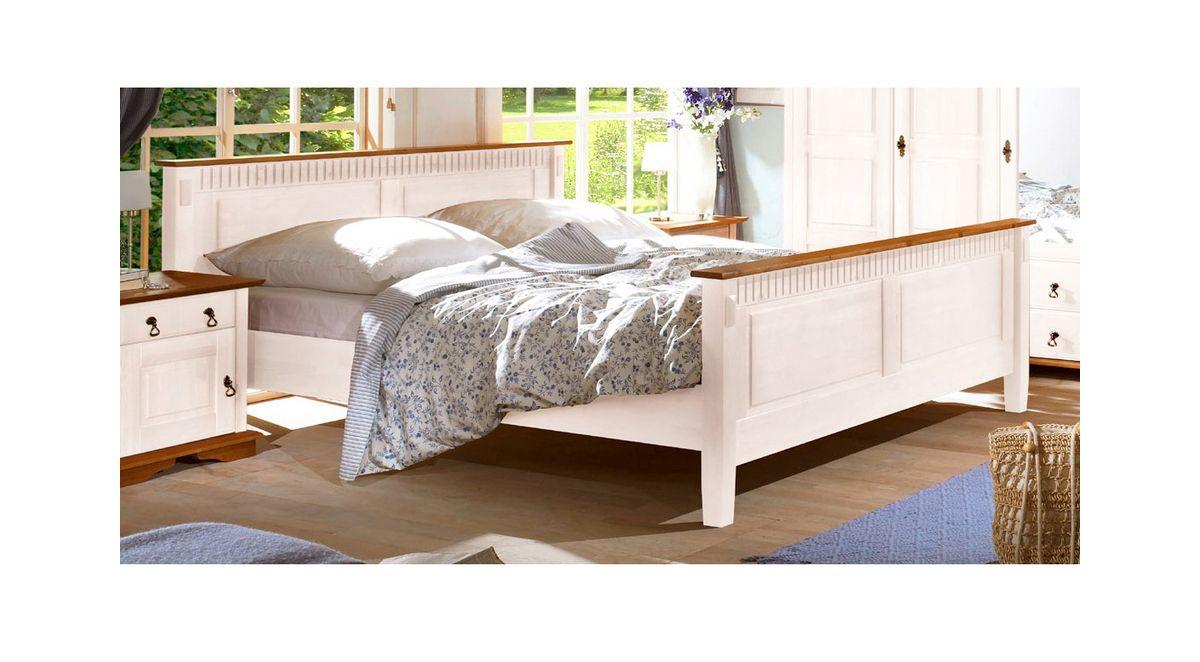 Raumduft schlafzimmer - Hochwertige schlafzimmermobel ...
