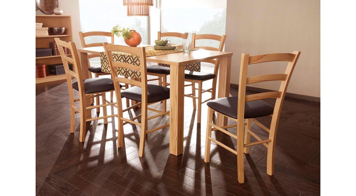 tischgruppe 5tlg preise vergleichen und g nstig. Black Bedroom Furniture Sets. Home Design Ideas