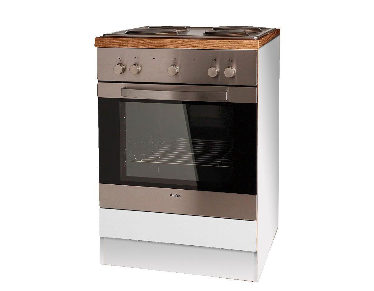 Gorenje Kühlschrank Seriennummer : Aktuelle angebote kaufroboter die discounter suchmaschine