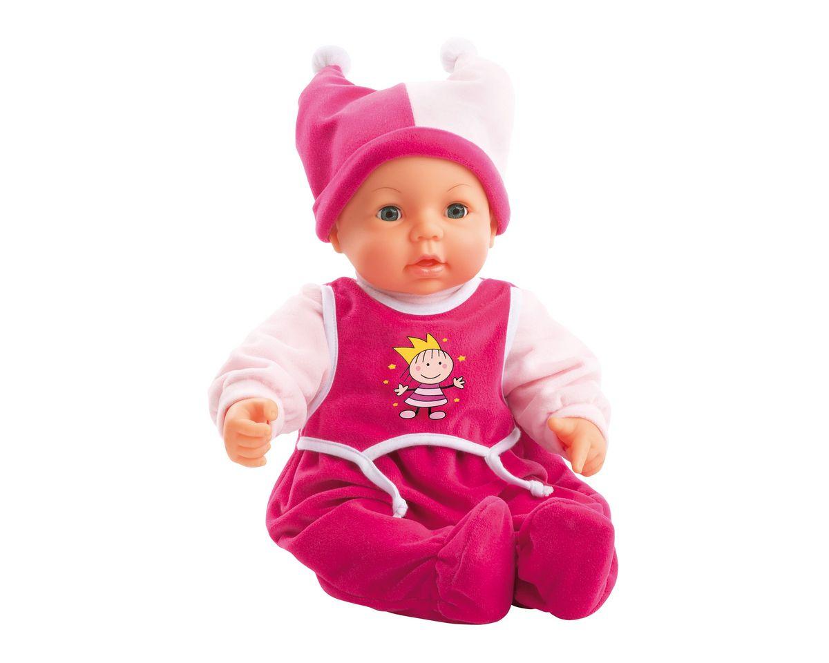 Babypuppen & Zubehör Zubehör Sonnig Baby Annabell Puppen-holzwickeltisch Rosa/cremefarben Liebevoll Detail