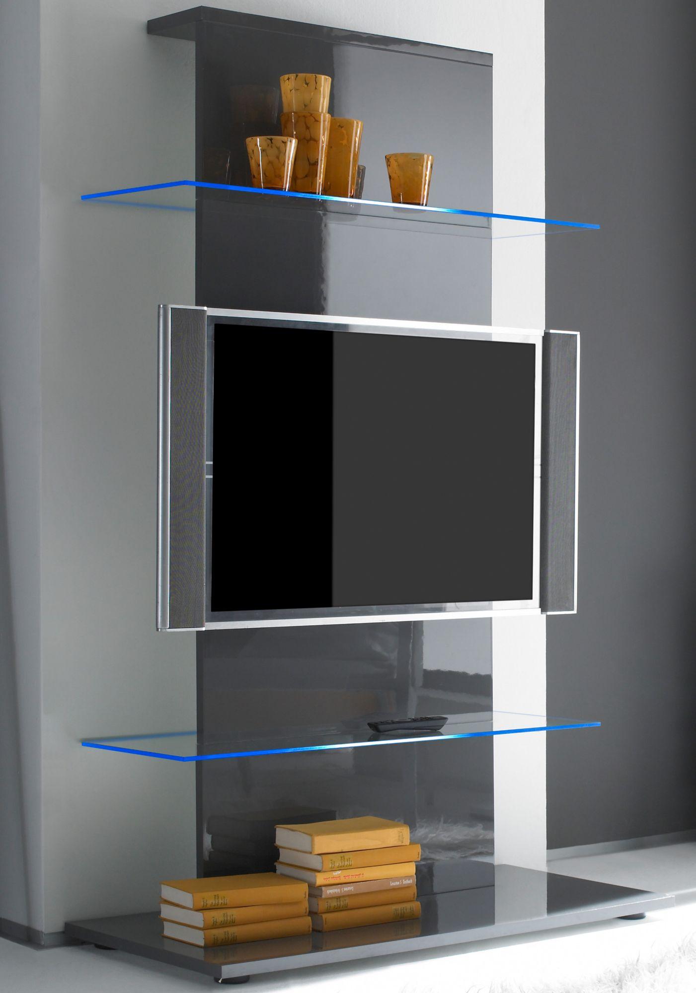 lc tv turm h he 169 cm schwab versand tv m bel. Black Bedroom Furniture Sets. Home Design Ideas