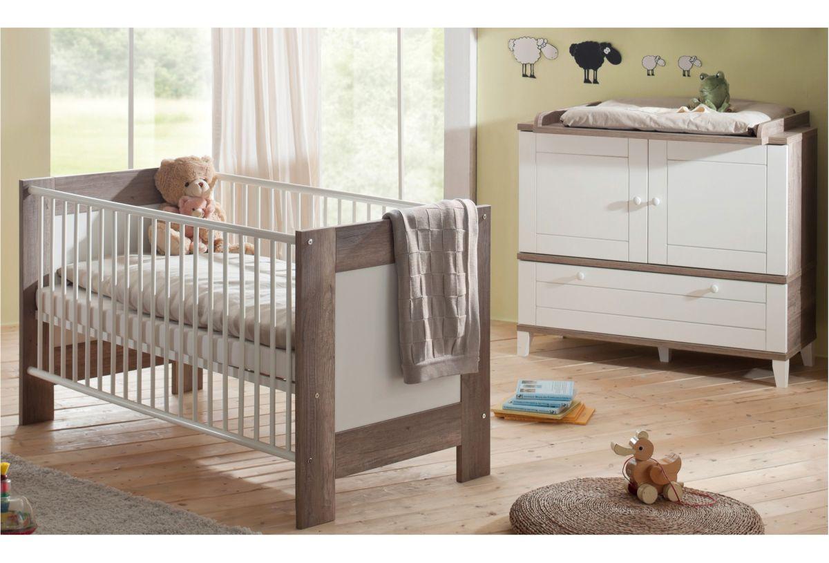 spar set rund preise vergleichen und g nstig einkaufen. Black Bedroom Furniture Sets. Home Design Ideas