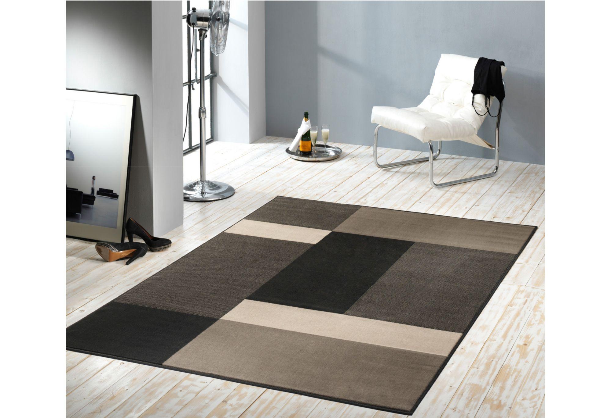teppich hanse home mika schwab versand alle teppiche. Black Bedroom Furniture Sets. Home Design Ideas