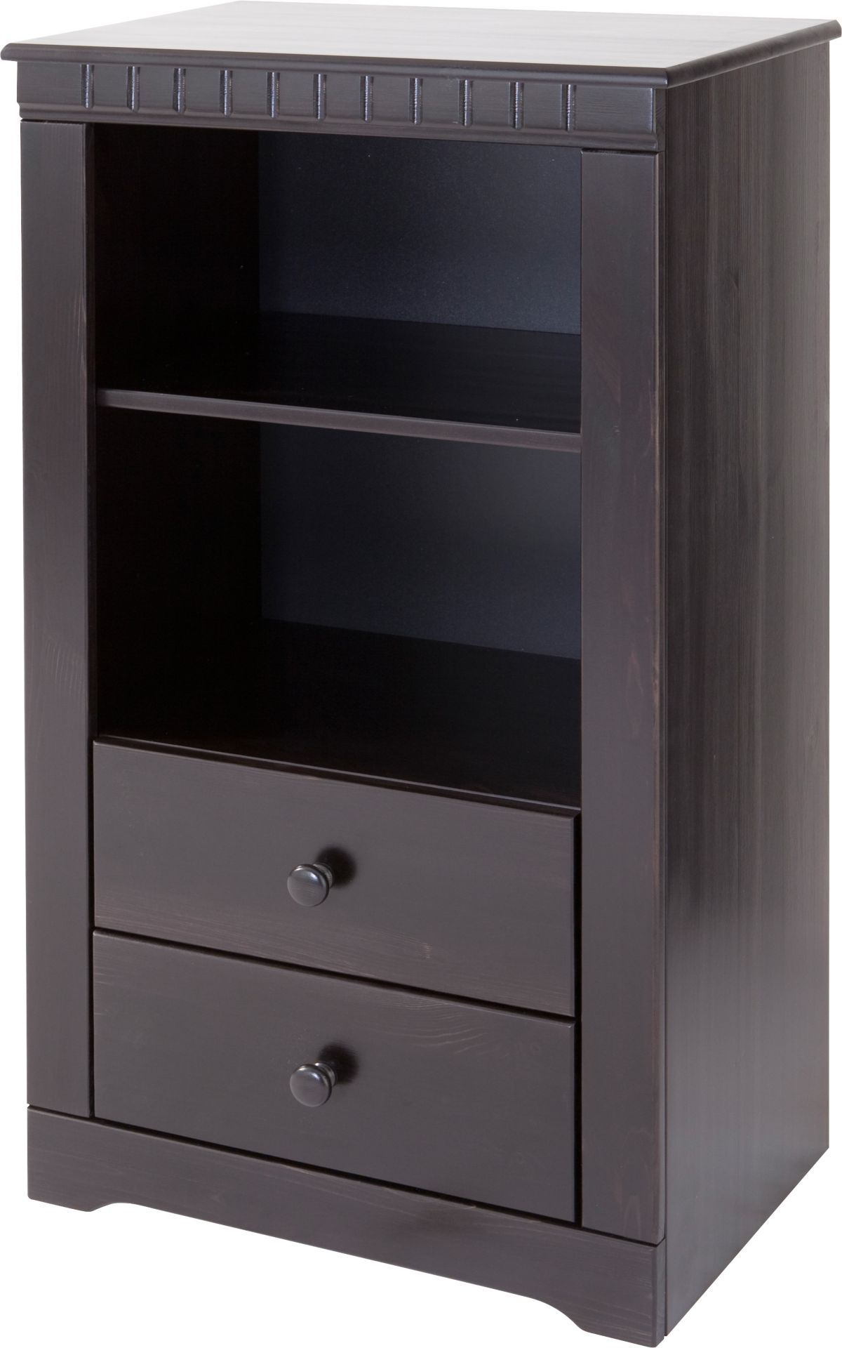 moebel moebel von a z regale z b standregal breite 80 cm. Black Bedroom Furniture Sets. Home Design Ideas