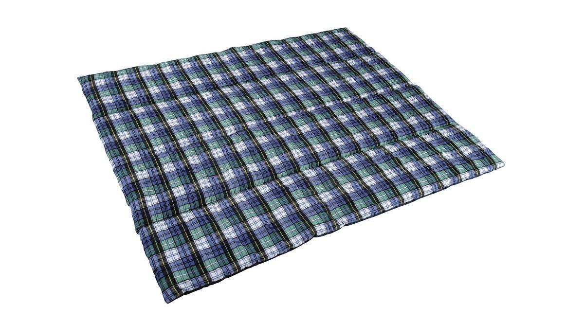 Decke, Royalbeach®, »Komfort-Picknickdecke«