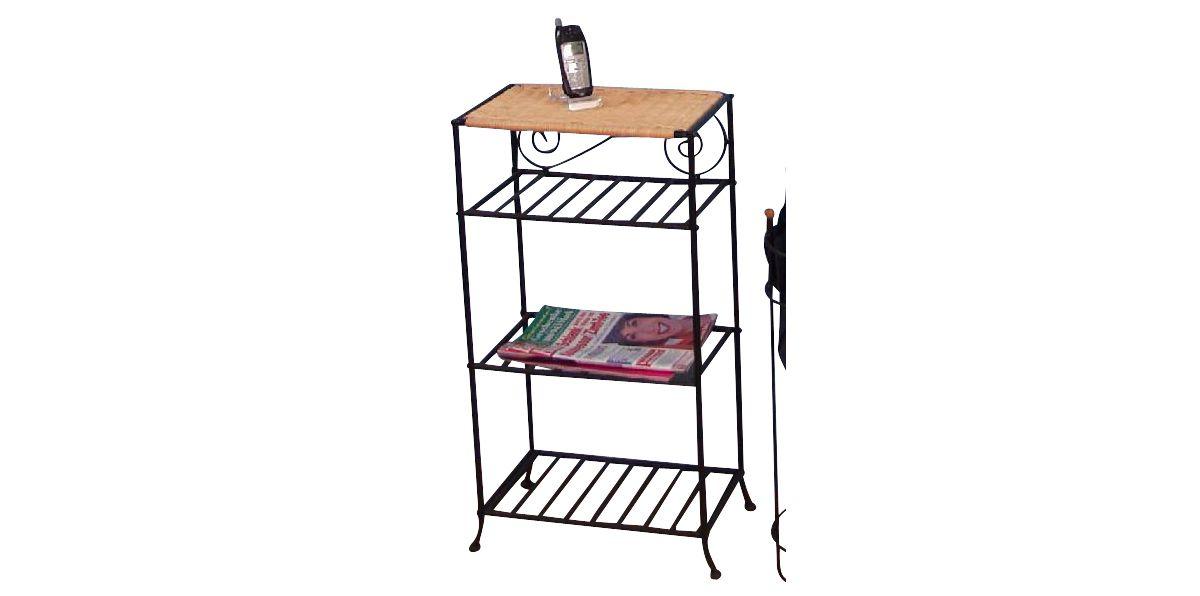 wii konsole billig kaufen. Black Bedroom Furniture Sets. Home Design Ideas