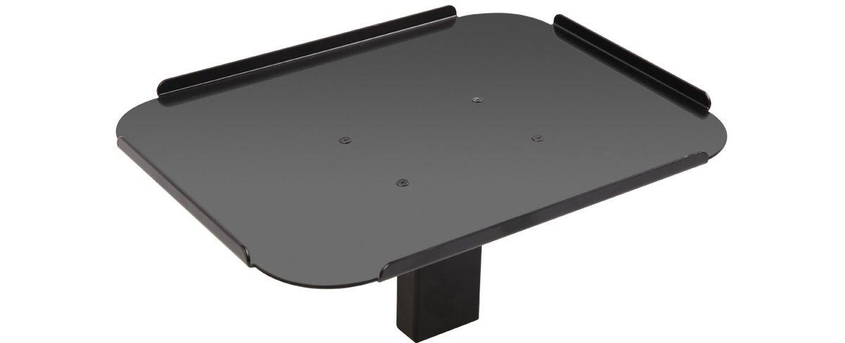 RACEROOM Rennsitz Konsolen Halter »PS3 PS4 X360...