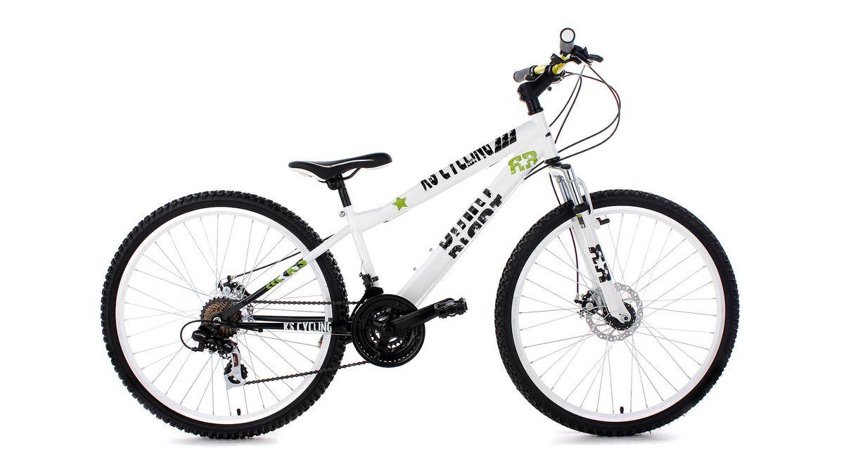 Radsport Mountainbike Rennrad Fahrrad Legierung Lenker Bar Ends & Reparieren Werkzeuge
