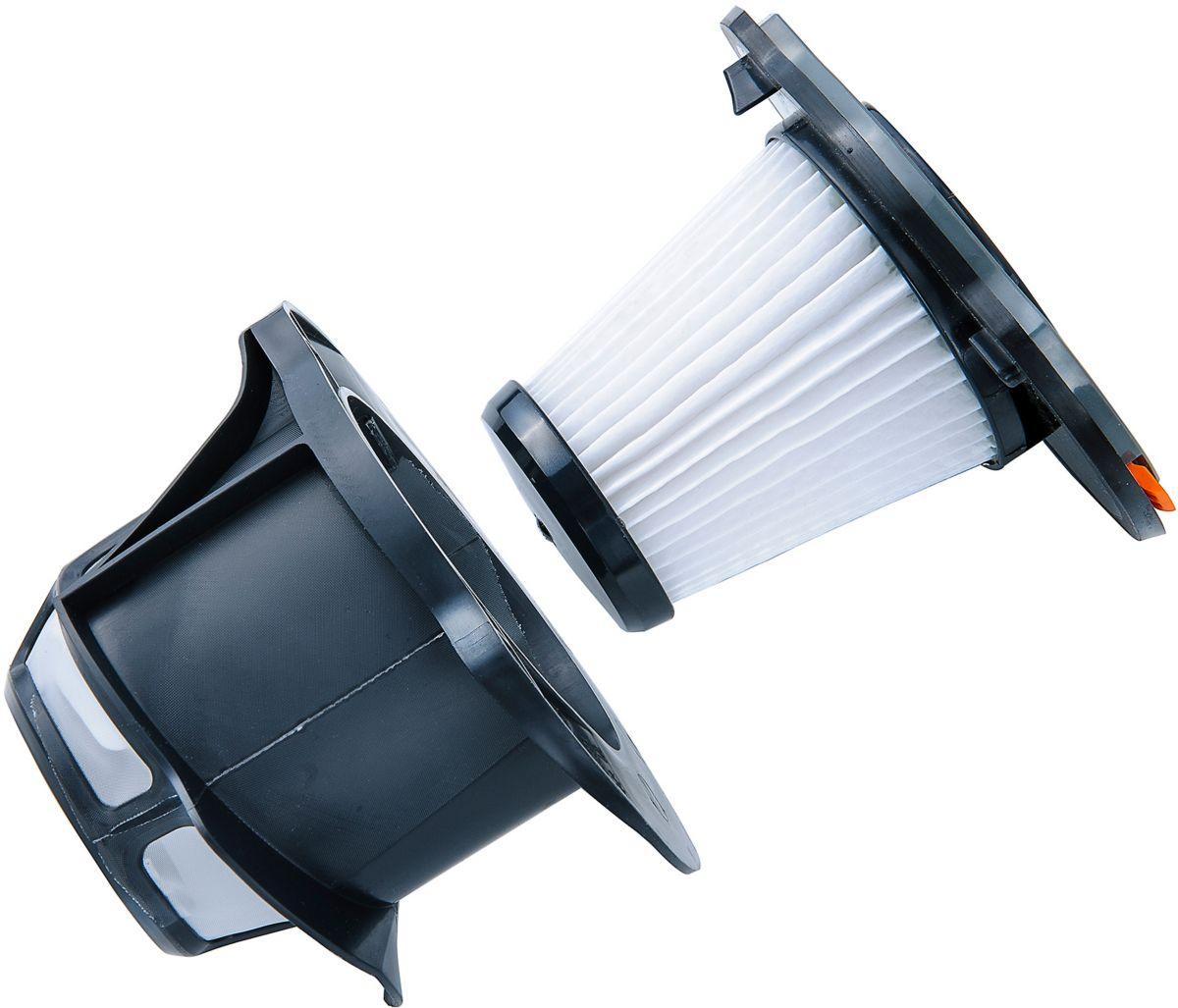 AEG Filter AEF 142 für CX8