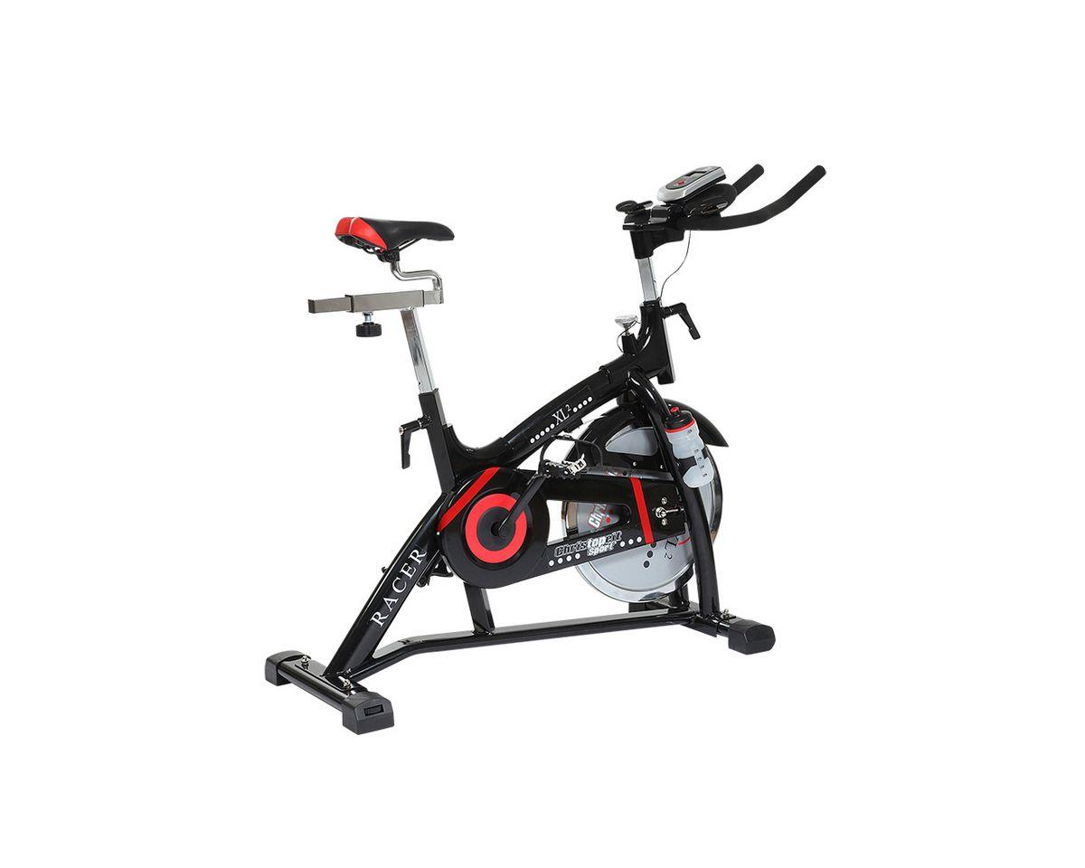Racer Bike, Christopeit, »Racer XL 2«, 15kg Sch...