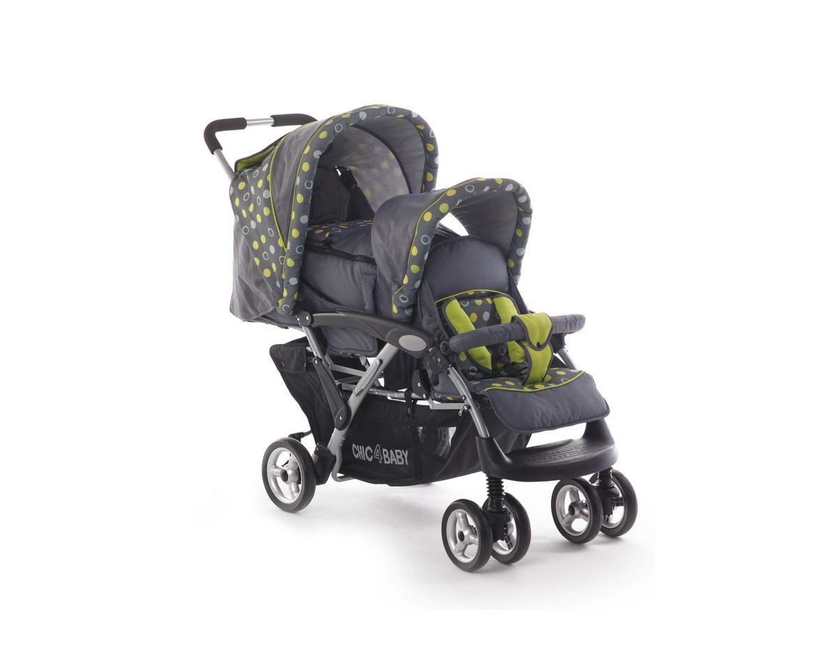 Kleidung & Accessoires Flight Tracker Zapf Baby Born® Bath Wash & Go Vertrieb Von QualitäTssicherung