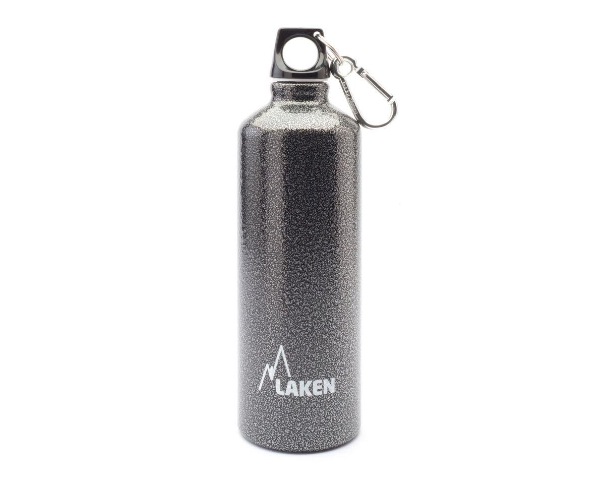 Trinkflasche, Laken®, »Futura«