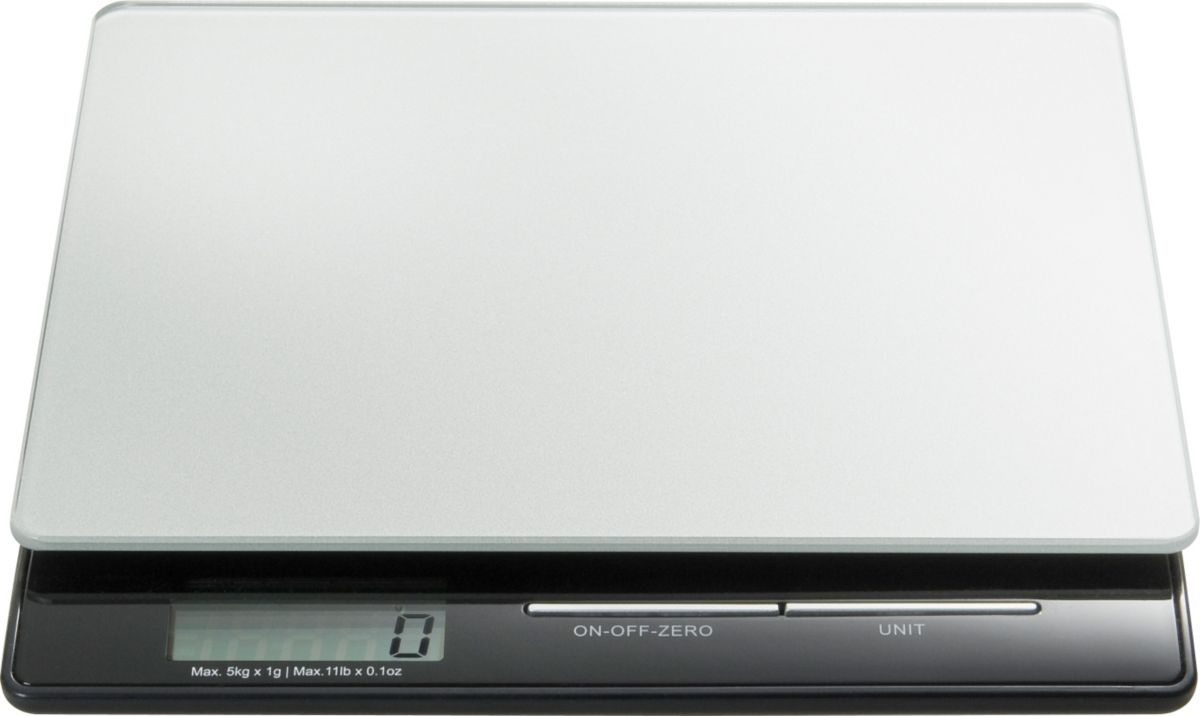 Timer Messung Und Analyse Instrumente Ehrlich Werkzeug Touchscreen Digitale Timer Nützliche Küche Timer Summer Alarm Stoppuhr Digital Lcd Display Für Nacht Verwenden Zeit Zähler Werkzeug