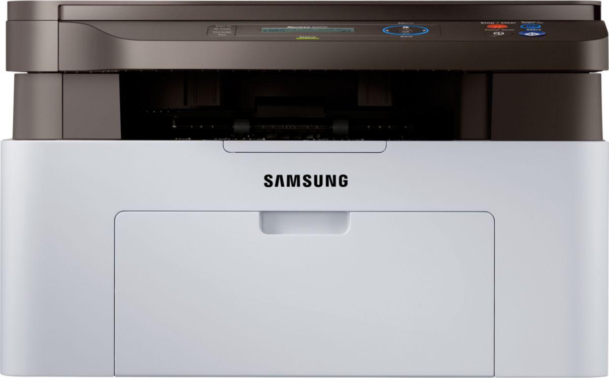 Samsung Printing Online Xpress M2070 Multifunkt...