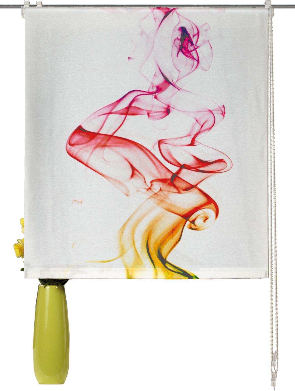 Turbo Leinwand Bild Canvas Art Kunstdruck Leinwandbild Auf Der Ganzen Welt Verteilt Werden Porsche 911 Carrera Auto & Motorrad: Teile Accessoires & Fanartikel