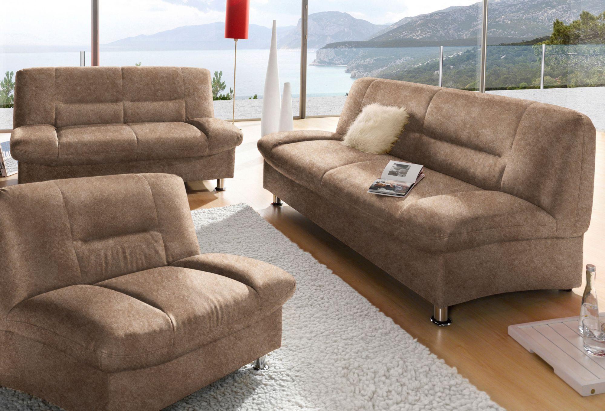 polster garnituren im schwab online shop m bel sofas. Black Bedroom Furniture Sets. Home Design Ideas