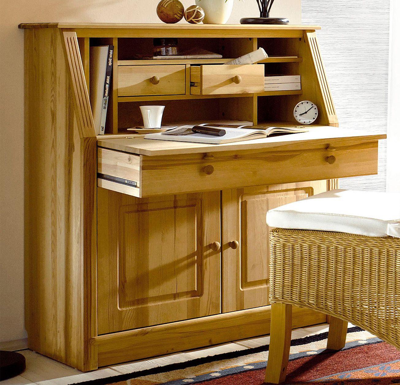 landhaus schreibtische im schwab online shop m bel schreibtische. Black Bedroom Furniture Sets. Home Design Ideas