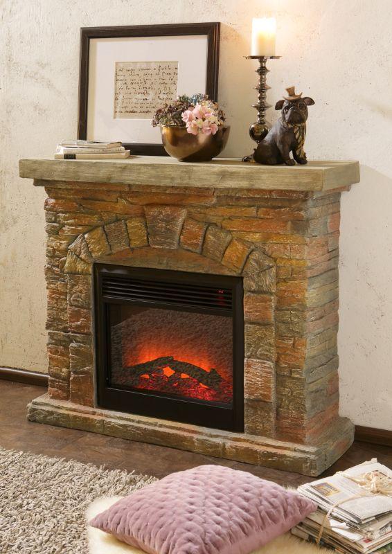 elektrokamin fuego g nstig online kaufen beim schwab versand. Black Bedroom Furniture Sets. Home Design Ideas