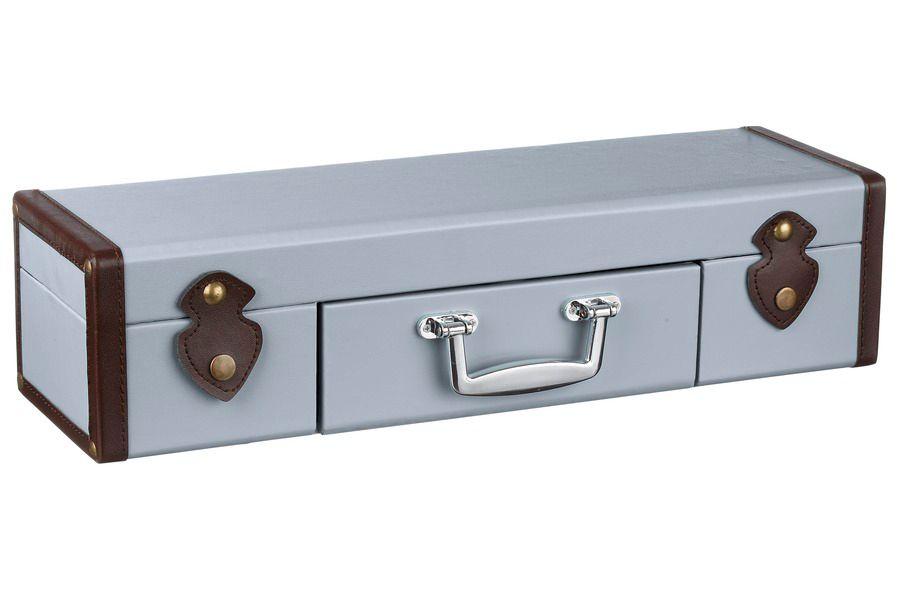 wandregal schublade g nstig online kaufen beim schwab versand. Black Bedroom Furniture Sets. Home Design Ideas