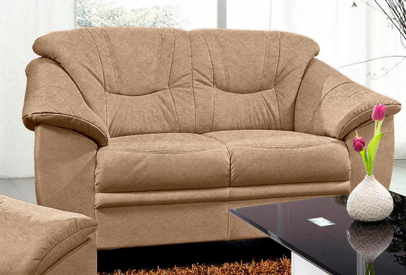 sofas g nstig online kaufen beim schwab versand. Black Bedroom Furniture Sets. Home Design Ideas