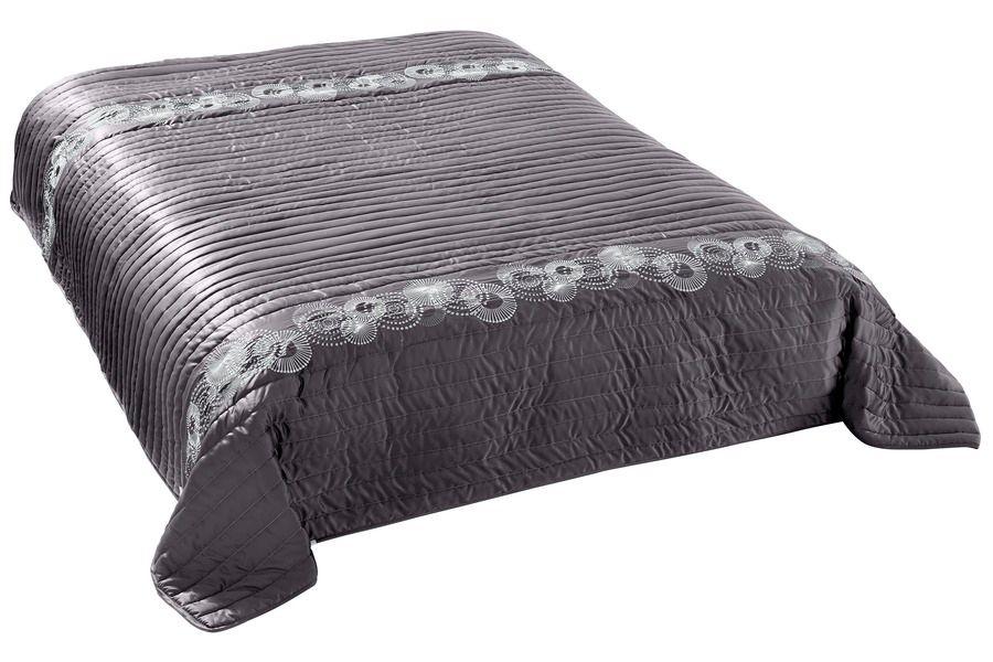 tagesdecke g nstig online kaufen beim schwab versand. Black Bedroom Furniture Sets. Home Design Ideas