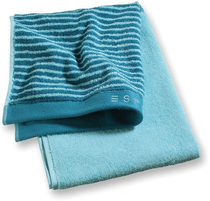 handtuch linus g nstig online kaufen beim schwab versand. Black Bedroom Furniture Sets. Home Design Ideas