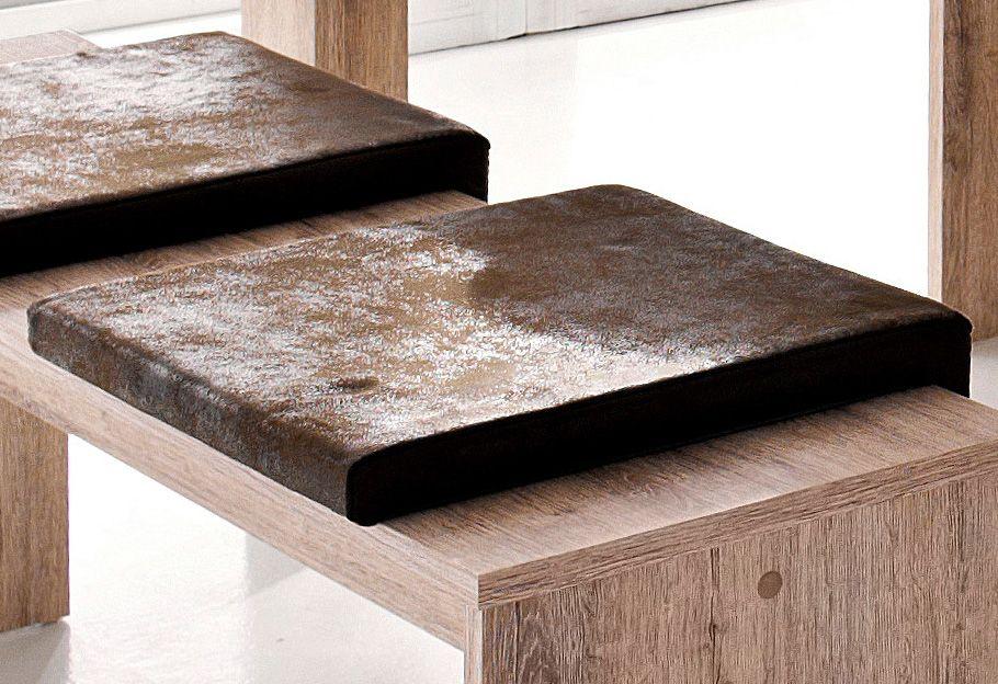 sitzkissen eckbank g nstig online kaufen beim schwab versand. Black Bedroom Furniture Sets. Home Design Ideas