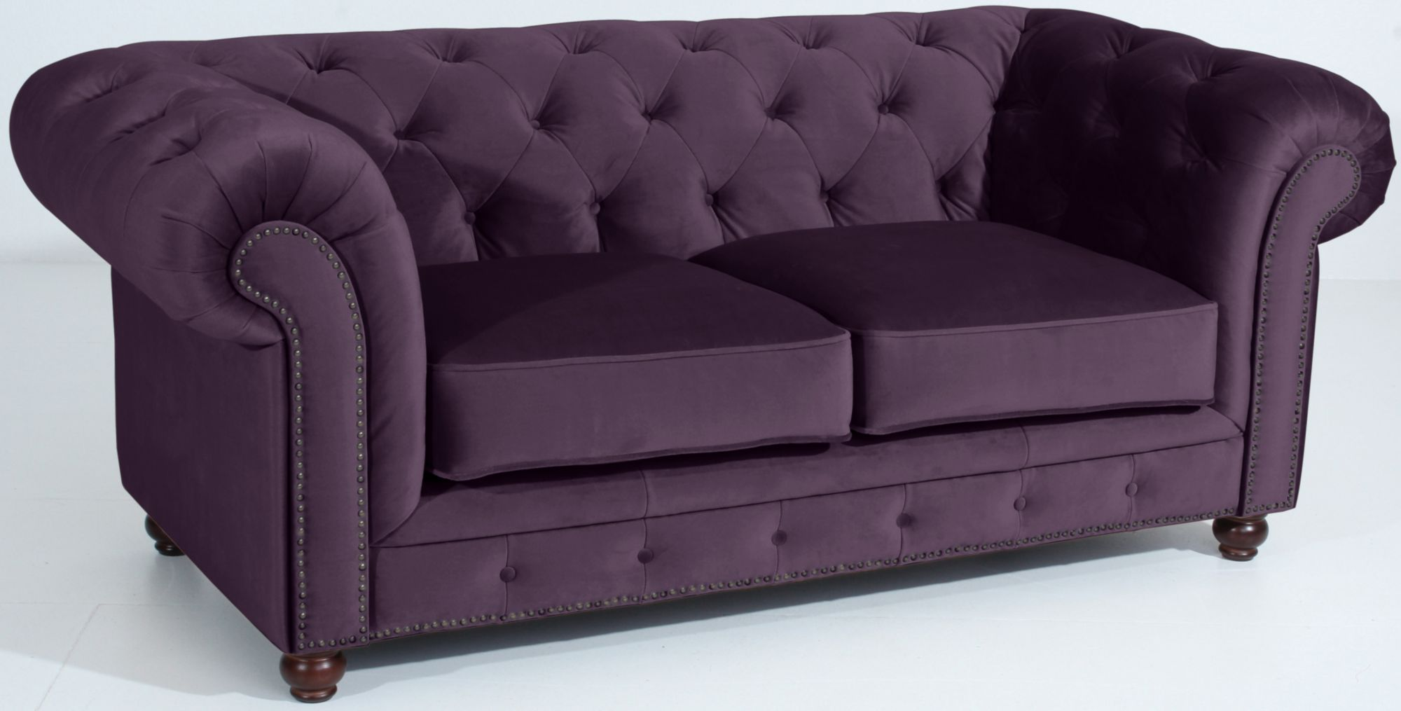 chesterfield sofa g nstig online kaufen beim schwab versand. Black Bedroom Furniture Sets. Home Design Ideas